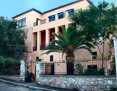 Find Hotels Near University of Athens: Novus City Hotel, Villa Hiend - Superb accommodation +parking Find Hotels, Hotels Near, Bauhaus, Acropolis, Ancient Ruins, European History, Archaeological Site, Old Town, Art Deco