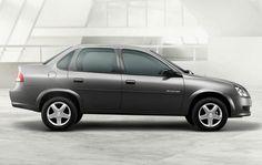 Cuidados sistema de direção hidráulica Chevrolet Classic