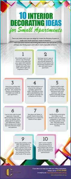 29 Best Interior 101 Infographics Images On Pinterest Home Ideas