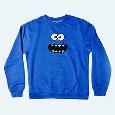 @TeePublic http://ift.tt/2cGS7xf #Funny #Cookie #Monster #Smiley #Comic #hoodie #Funny #sesamstrasse #cookiemonster #cookiegift #artgift #giftforhim #giftforher #winter #essentials #fashiongod #blue #Smiley #hoodie |