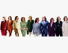 Multi Coloured Scully The X Files