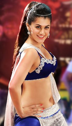Tapsee-Latest-Hot-Navel-Show-Photos-in-Shadow-Movie_6gdhe52.jpg (407×710)