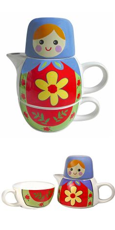 I have an unhealthy love for anything Russian nesting doll related . #sorrynotsorry