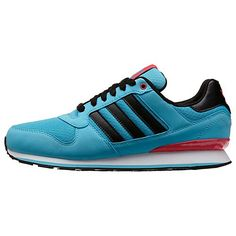new style 3f485 2f46b Womens Adidas Originals Lifestyle Shoes ZXZ WLB 2 W bestsneakersever.com  sneakers