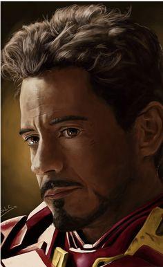 Tony Stark Wallpaper, 2k Wallpaper, Iron Man Wallpaper, Graffiti Wallpaper, Marvel Heroes, Marvel Characters, Marvel Art, Marvel Comics, Super Mam