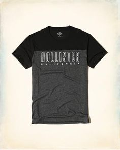 12 Best t shirt design images   Shirt designs, T shirt, Shirts