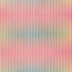 Optical Paintings 1970's