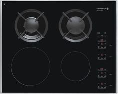 mixed hobs!! not a bad idea .....de-dietrich-cooktop-mixed-induction-gas.