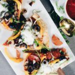 Paleo Pizza Recipe (GF, Grain-Free + Dairy-Optional)EmailFacebookInstagramPinterestTwitterYouTube
