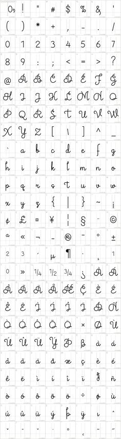 Theodista Decally Font Family · 1001 Fonts