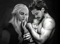 "(@winteriscoming.ss): ""I'm not crying, you are. #JONERYSFORLIFE #babyJonerys2019 {Y}"""