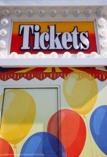 carnival party games,carnival,carnival game ideas,carnival games