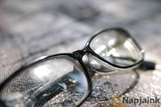 Dobd el a szemüveged! 4 szuper gyakorlat látásod javításáért. Éveket fiatalodhat a szemed! – Napjaink Good To Know, Kuroko, Silver Rings, Wedding Rings, Engagement Rings, Glasses, Fitness, Healthy, Tin Cans