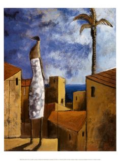 Didier Lourenco Prints and Posters at Art.com