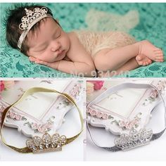 Cyber Monday 2016 Deals hair accessories ...    http://e-baby-z.myshopify.com/products/hair-accessories-crystal-crown-childrens-hair-band-baby-girls-headwear-princess-baby-newborn-crystal-pearl-crown-hairband-613?utm_campaign=social_autopilot&utm_source=pin&utm_medium=pin