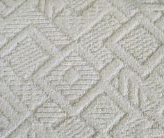 sculptured carpet   New Berber Area Rugs Multi Color ...