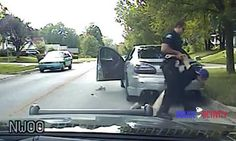 Sickening Video Of former Independence MO Cop, Timothy Runnels, Tasering Innocent Teen, Bryce Masters. Cardiac arrest, coma, brain damage