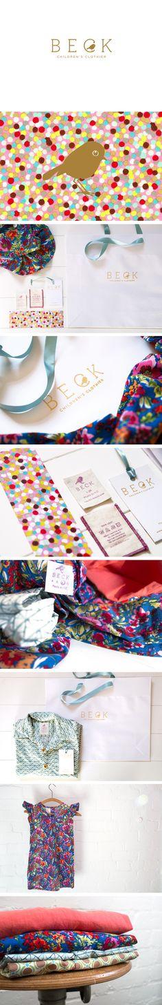 Creative Portfolio, Bags, Design, Handbags, Bag, Totes, Hand Bags