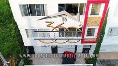Casa en Lagos del Cacique Neon Signs, Outdoor Decor, Home Decor, Lakes, Home, Real Estate, Decoration Home, Room Decor, Home Interior Design