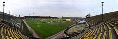 Stadion Strahov – Wikipedia, wolna encyklopedia