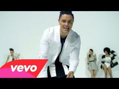Joey Montana - Picky - YouTube