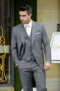 Image result for men's wearhouse suits grey