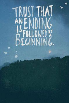 Κάθε αρχή, έχει κι ένα τέλος! Και κάθε τέλος, είναι μια νέα αρχή για κάτι άλλο! Καλύτερο ή όχι, ο χρόνος πάντα δείχνει! Καλή εβδομάδα!! :) Every beginning, has an ending! And every ending, is a new beginning for something else! Better or not, time always shows! Have a nice week!!