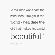 Inspirational Quotes For Men - quotes it Good Man Quotes, Hope Quotes, Quotes For Him, Best Girl Quotes, Quotes About Good Men, Amazing Man Quotes, Beautiful Girl Quotes, Qoutes, Attitude Quotes