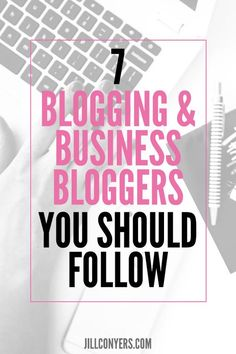 Lets chat the business of blogging. Part of becoming a Certified Personal Trainer has been developing a business plan for becoming a girl boss (my new favorite hashtag!) and Jill Conyers | Fitness Health & Happiness is part of that plan. This list of bloggers has been a tremendous help in creating a business plan and building my business.