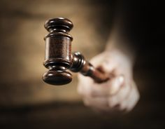 Dallas Criminal Attorney Explains 3 Facts about Criminal Record Expunction in Texas