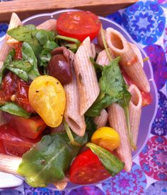 My Nutritional Choice Healthy Choices, Nutrition, Pasta, Stuffed Peppers, Vegetables, Food, Stuffed Pepper, Essen, Vegetable Recipes