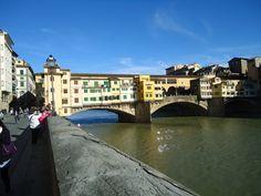 Da série Europa Firenze pelas lentes de Thoni Litsz