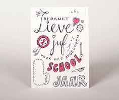 Teacher thank you card Teacher Treats, Teacher Appreciation Gifts, Teacher Gifts, Thanks Teacher, Teacher Thank You Cards, Little Presents, Diy Presents, Diy And Crafts, Crafts For Kids