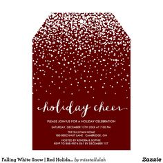 Christmas party invitation templates uk template example cookie christmas party invitation templates uk template example cookie exchange 2017 pinterest party invitation templates invitation templates and party stopboris Gallery