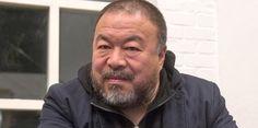 http://www.artlyst.com/articles/teresa-may-to-personally-look-into-ai-weiwei-visa-cockup Teresa May To Personally look Into Ai Weiwei Visa Cock-Up