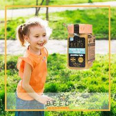 Çocuklara özel geliştirdiğimiz Propolis - Arı Sütü - Ham Bal ürünümüzü çoğunuza her sabah 1 tatlı kaşığı yedirerek bağışıklığını güçlendirebilir ve baharda hastalıklara karşı koruyabilirsiniz.