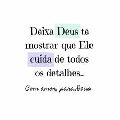 A imagem pode conter: texto My Jesus, Staying Positive, Don't Give Up, God Is Good, Word Of God, Memes, Positivity, Messages, Giving Up