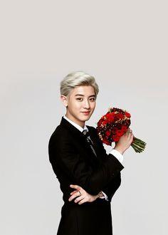 Marry me ? ❤