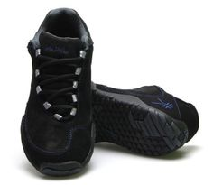 f7e26582c33f Chicane - Women s Active Walking Shoes (Perfect for Heel Pain). Kuru  ShoesFoot PainHeel PainPlantar Fasciitis ...