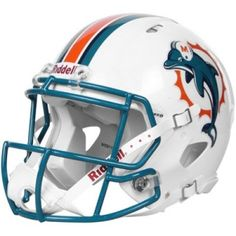 Miami Dolphins Tickets | Game Packages | See It Live!  sportstrips.com