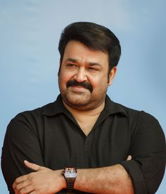 Image result for mohanlal birthday images