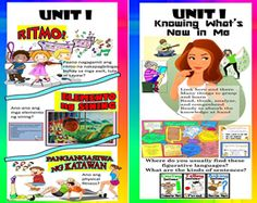 Quarter Bulletin Display Grade 1 to Grade 6 - Guro ako Interactive Bulletin Boards, Bulletin Board Display, Classroom Bulletin Boards, Daily Schedule Template, Photo Booth Props, Grade 3, Lesson Plans, Language, How To Plan