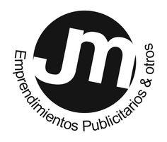 JM Empredimientos Publicitarios