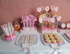 1378263326_212892057_1-Candy-bar-fiestas-infantiles-golosinas-personalizadas-Parque-Patricios.jpg (625×482)