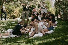Couple Goals, Places In Italy, Wedding Places, Corsica, Bride, Beautiful, Couple Photos, Couples, Makeup