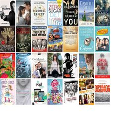 """Wednesday, February 8, 2017: The Montgomery County-Norristown Public Library has ten new bestsellers, 13 new videos, 11 new audiobooks, 34 new children's books, and 175 other new books.   The new titles this week include """"Jason Bourne,"""" """"The Light Between Oceans,"""" and """"The Telomere Effect: The New Science of Living Younger."""""""