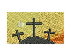 CROSS-EASTER WELCOME TO TEX INC