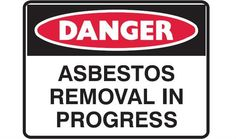Since asbestos abatement (removal) is the most common cause these days of asbestos-related illnesses, the Environmental Protection Agency has been pushing the federal and local governments to come out with new guidelines regarding the proper handling of these materials.