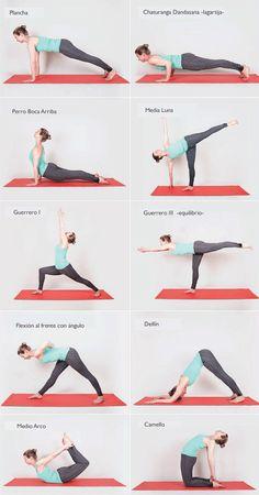 The Quintessential Question - Does Yoga Help With Weight Loss? Vinyasa Yoga, Ashtanga Yoga, Kundalini Yoga, Yin Yoga, Yoga Mantras, Yoga Meditation, Yoga Routine, Intermediate Yoga Poses, Hata Yoga