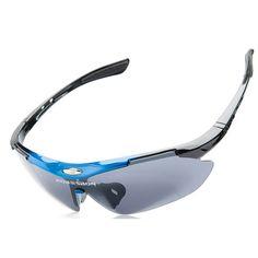 Gafas del Sol de Ciclismo Bicicleta UV400 Gafas para Deportes al Aire Libre  Cycling Sunglasses, 887008e242b4